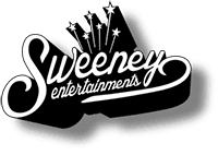 sweeney-logo-small