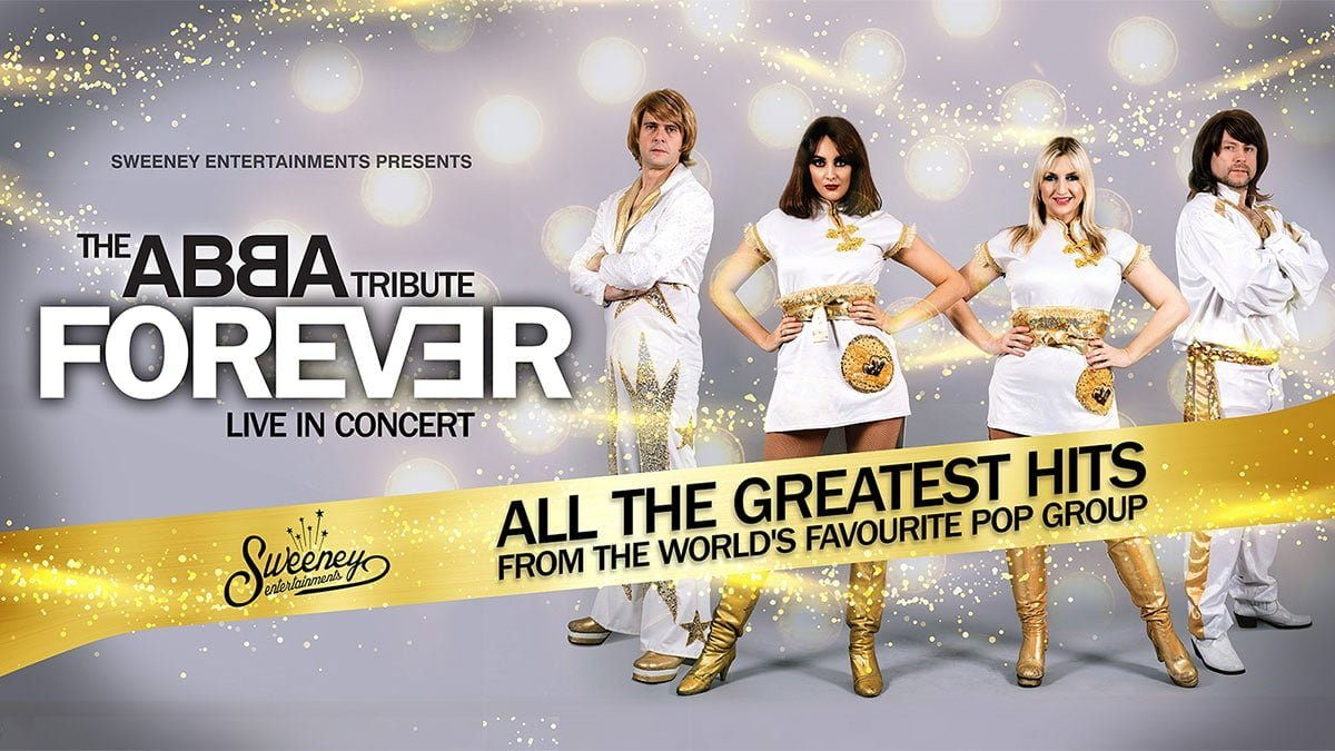 ABBA-Forever-2019-1200