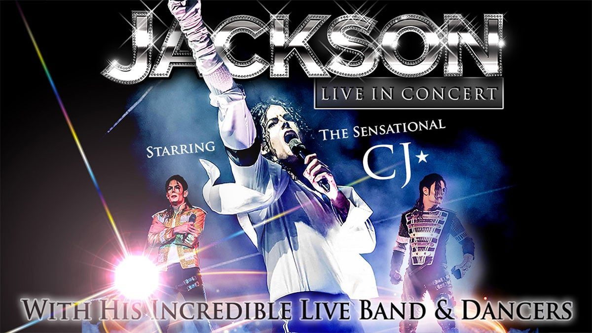 Jackson-Live-in-Concert-1200