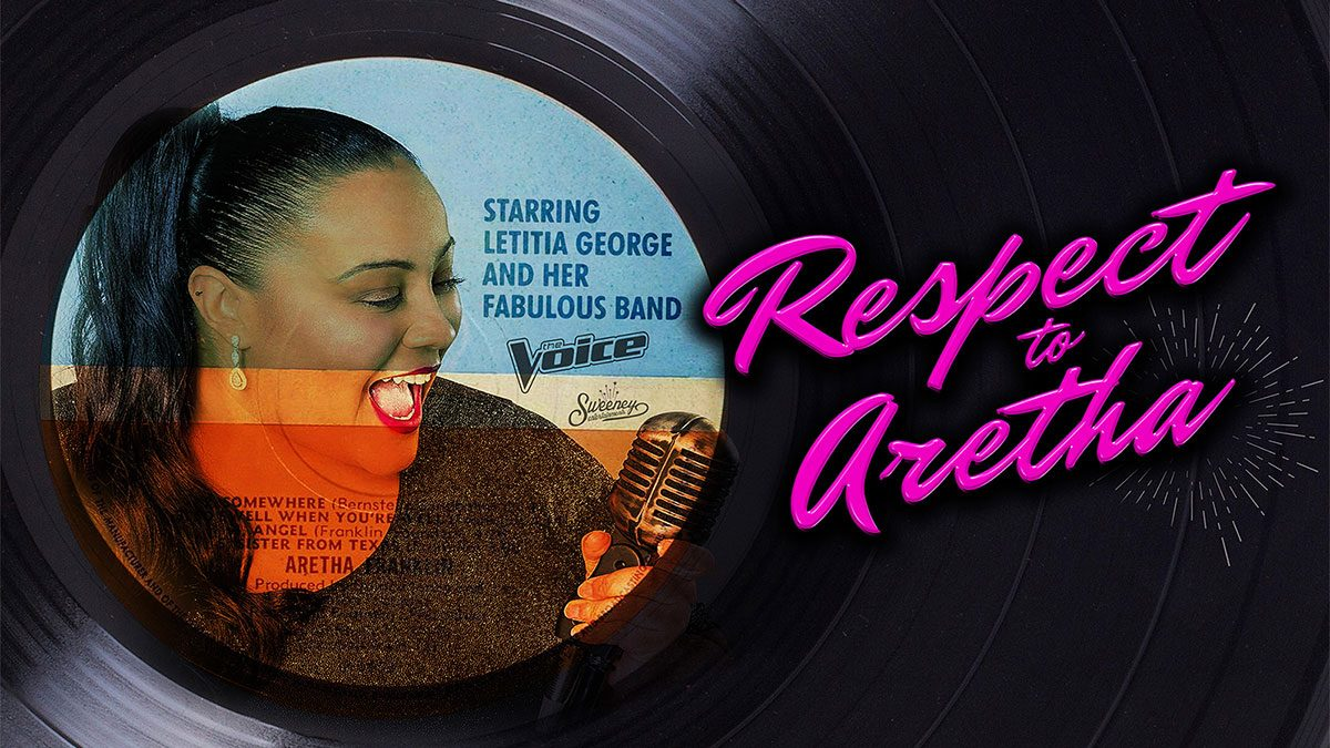 Respect-to-Aretha-1200