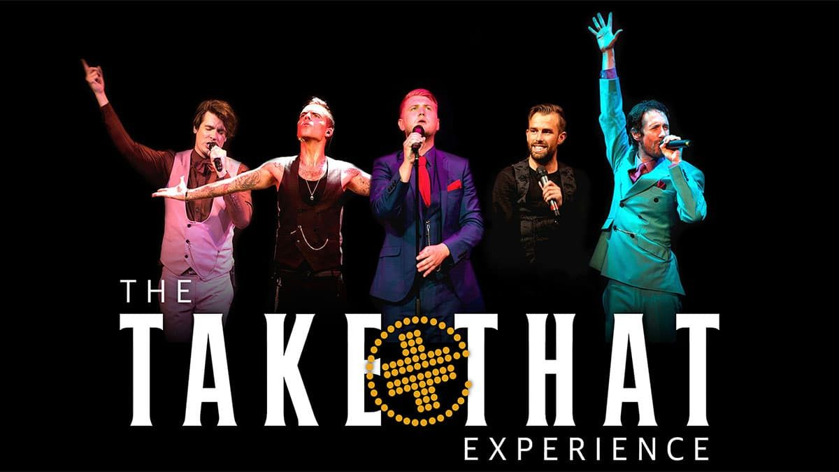 The-Take-That-Experience-1200