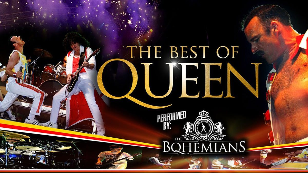 best-of-queen-1200
