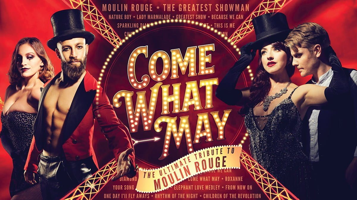 come-what-may-1200